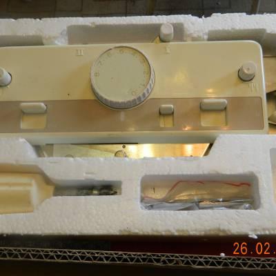 Вязальная машина Brother KR 850