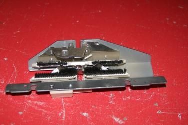 Плечо соединительное Silver 5 класса