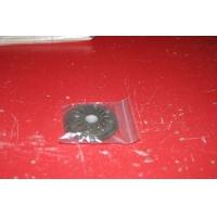 Диск сцепления(правый) металической ленты для перфокарточной вязальной машины Brother 5кл