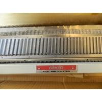 Silver Reed SK327/SPR 325