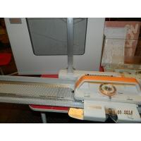 Вязальная перфокарточная складная машина  LECLE