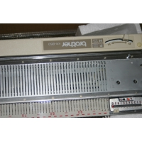 Brother KH-940/KR850