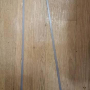 Пруток для тонкой вязки SILVER REED