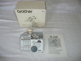 Трансфер Brother KA-8300