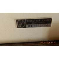 Вязальная машина Brother KH 881