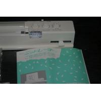 Лекальное устройство Silver Reed KR7  Япония