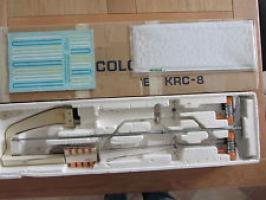 Устройство смены цвета Brother KRC 900