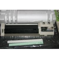 Лекальное устройство Silver Reed KR-6