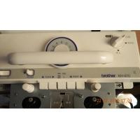 Вязальная машина Brother KH 970