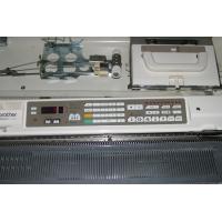 Brother KH-940/ Электронная вязальная машина.