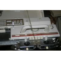 Brother KH-940/KR850