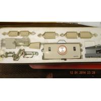 Вязальная машина Silver Reed SK 326\50